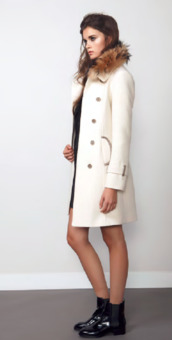 jacket,coat,fur coat,fur,designer jacket,clothes,elegant,winter coat,winter outfits,pea coat