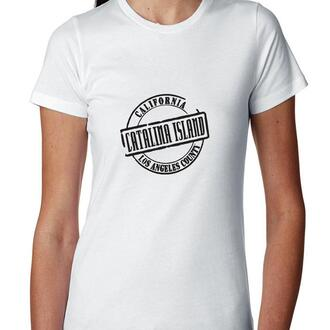 t-shirt graphic tee printed t-shirt white t-shirt womens t-shirt mens t-shirt cotton t-shirt