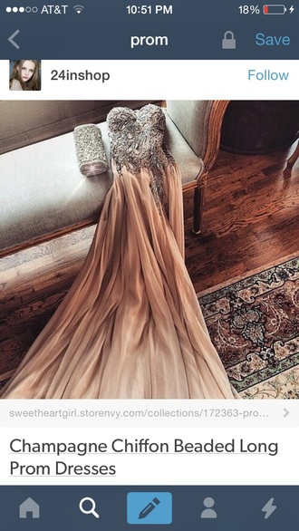 dress ombre prom dress prom formal dress purse sparkle sparkly dress diamonds jewels