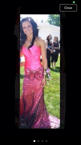 dress prom dress prom prom dress