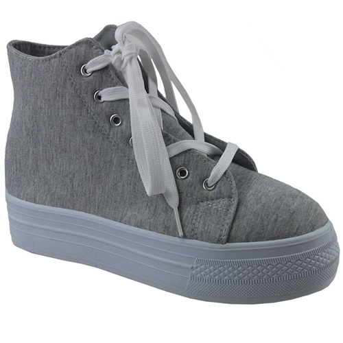 Fashion Thirsty Womens Ladies Shoes