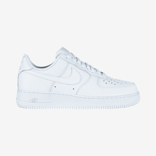 air force nike men shoe