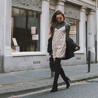 tumblr velvet dress  shop for tumblr velvet dress on