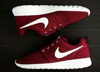 shoes burgundy sport shoes where do i buy them nike running shoes nike roshe run running shoes nike shoes burgundy shoes i need them