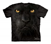 Shirts: super hot big face tees and other animal t