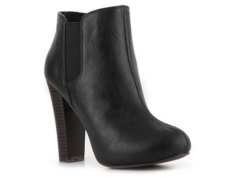 Madden Girl Zelouss Bootie Women's Ankle Boots & Booties Women's Boot Shop  - DSW - Girl Zelouss Bootie Women's Ankle Boots & Booties Women's Boot