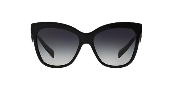 sunglass hut uk