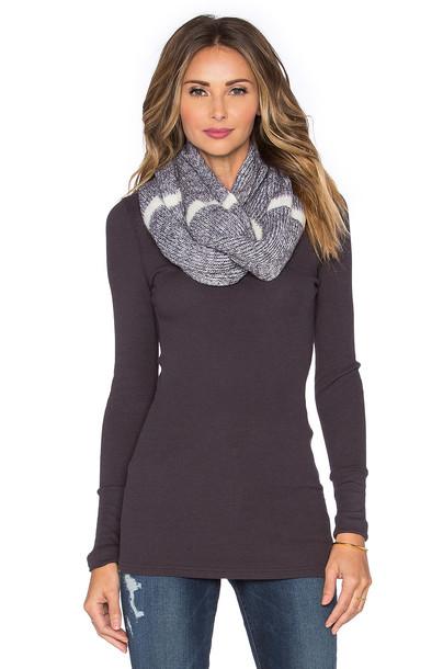 infinity scarf infinity scarf