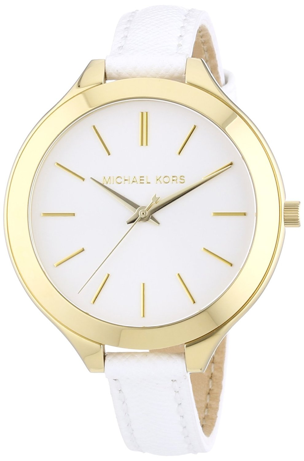 amazoncom michael kors mk2273 womens watch michael