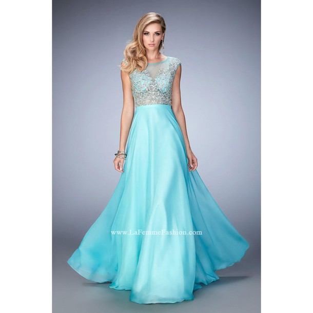 Dress Prom Dress A Line Prom Gowns Dark Green Sneakers Worn By