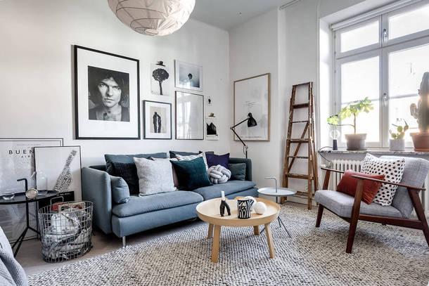 home accessory furniture sofa table tumblr home decor home furniture living room