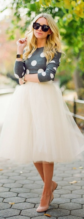 tulle skirt tule pink skirt style fashion skirt tulle skirt tutu