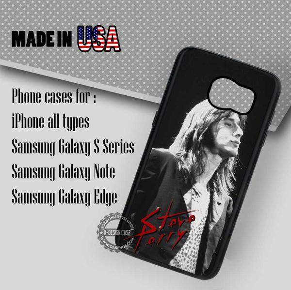 Samsung S7 Case - Classic Rock- iPhone Case #SamsungS7Case #music #yn
