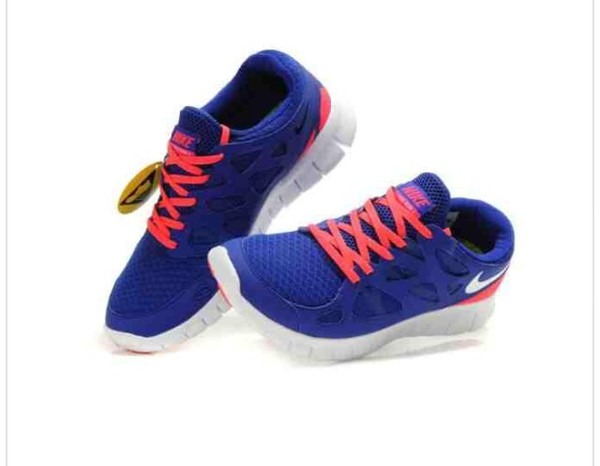 shoes run running shoes trainer