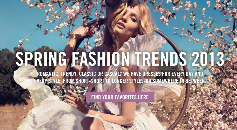 Online clothing stores with free shipping and returns