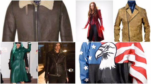 jacket movies jackets leather jacket celebrity hollywood jackets tv series