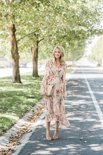 ivory lane blogger dress shoes bag