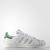 adidas Stan Smith Shoes - White | adidas UK