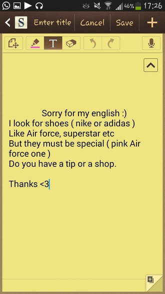 shoes nike shoes pink adidas superstar high special colourful