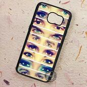 phone cover,movies,the vampire diaries eyes,the vampire diaries,samsung galaxy cases,samsunggalaxys4,samsunggalaxys5,samsunggalaxys6,samsunggalaxys6edge,samsunggalaxys6edgeplus,samsunggalaxynote3,samsunggalaxynote5,samsunggalaxys7,samsunggalaxys7edge,samsunggalaxys7edgeplus