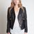 Anine Bing — Jackets