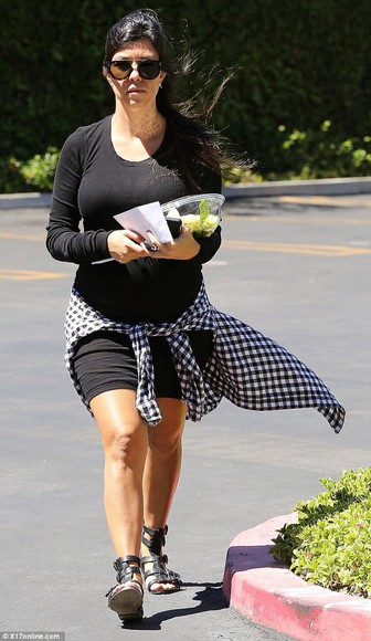shoes kourtney kardashian sandals gladiator sandals