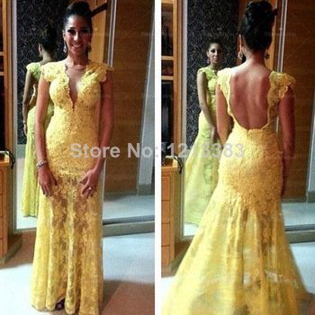 Aliexpress.com : Buy 2014 Sexy Scoop Neckline Open Back Formal Evening Gowns White Spandex Satin Coral Long Prom Dresses Custom Made from Reliable dress ballroom suppliers on Clover Dresses