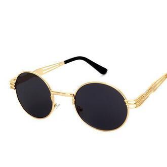 sunglasses sunnies sunnies eyewear cool punk punk rock