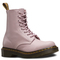 Dr martens pascal virginia