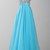 Luxury Sweetheart Strapless Long Organza Prom Dresses KSP162 [KSP162] - £101.00 : Cheap Prom Dresses Uk, Bridesmaid Dresses, 2014 Prom & Evening Dresses, Look for cheap elegant prom dresses 2014, cocktail gowns, or dresses for special occasions? kissprom.co.uk offers various bridesmaid dresses, evening dress, free shipping to UK etc.