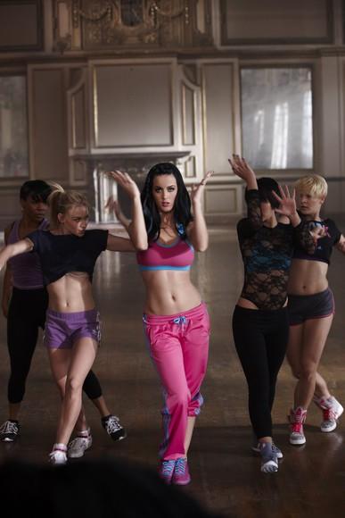 katy perry sportswear sports bra track pants sneakers adidas katy sportswear sportswear cute workout clothing