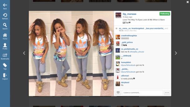 Versace Sneakers Jordans Shirt: fbf, ig famouse...
