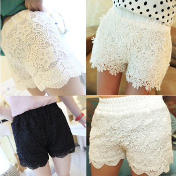 Aliexpress.com : Buy 2014 women's patchwork gauze big racerback lace perspective one piece dress slim hip skirt double layer color block lace sexy from Reliable dress shoe laces suppliers on Dora Sweet Shop.