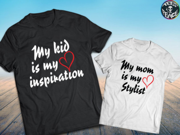 507e878af Shoppable tips. Best tips. advertising. $29. Tees2peace. etsy.com. Get our  special mommy - girl Matching tshirt
