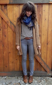 sweater,hipster,shoes,cardigan,knitwear,tan,long cardigan,knitted cardigan,cable knit