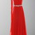 Greek Goddess Flame Beaded Long Dress For Prom KSP028 [KSP028] - £99.00 : Cheap Prom Dresses Uk, Bridesmaid Dresses, 2014 Prom & Evening Dresses, Look for cheap elegant prom dresses 2014, cocktail gowns, or dresses for special occasions? kissprom.co.uk offers various bridesmaid dresses, evening dress, free shipping to UK etc.