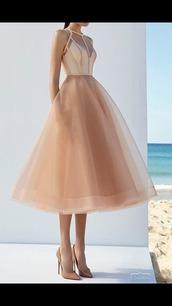 dress,pettociat,crinoline,sexy,pink,pink dress,prom dress,prom,pastal,formal dress