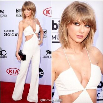 romper fashion rompers summer rompers brand rompers taylor swift rompers