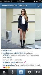 skirt,black,short skirt,black skirt,irregular skirt