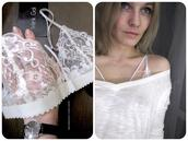 top,sexy lace bralettes,lace bralette,lacey bra,white lace bra,white lace bralette,sexy lingerie,sexy lace,triangle bralette,triangle bra,see through lingerie,see through