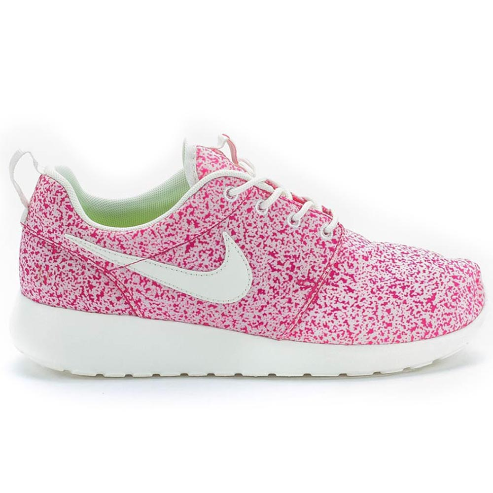 nike roshe ladies