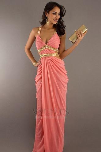 dress vestidos de fiesta vestidos