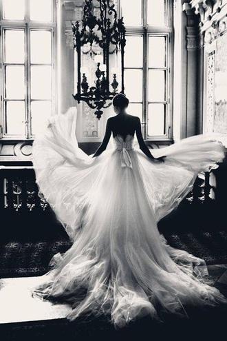 wedding dress princess wedding dresses wedding clothes white dress