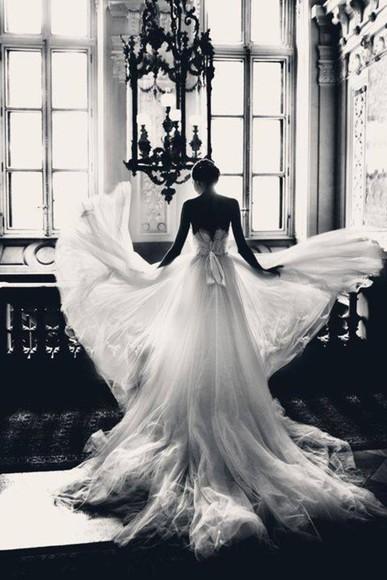 wedding dress white dress wedding clothes princess wedding dresses