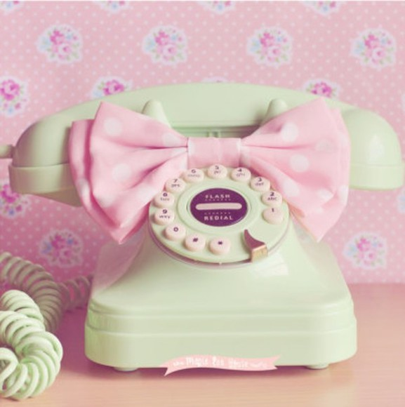 phone case phone pastel technology girly cute