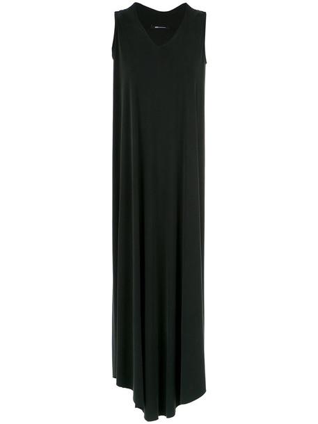 Uma Raquel Davidowicz dress women spandex black