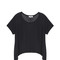 Lna ribbon t-shirt