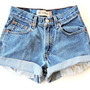 Medium wash from get high waisted on storenvy