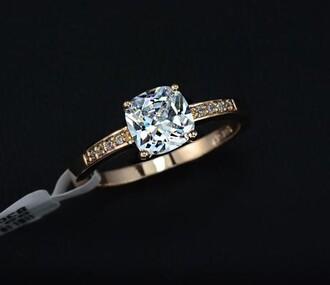 ring engagement ring diamonds jewels luxury pretty little liars jewelry
