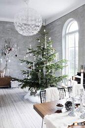 home accessory,christmas home decor,christmas,home decor,holiday home decor,holiday season,decoration,tumblr,home furniture